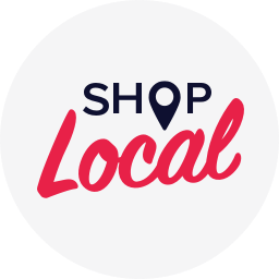 Shop Local at Metro Service Center