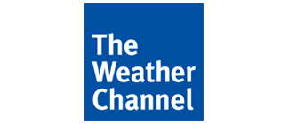 The Weather Channel | TV App |  Metropolis, Illinois |  DISH Authorized Retailer